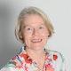 Caroline Wehrle