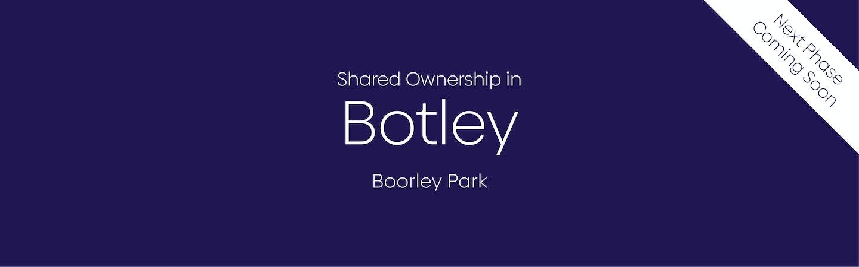 Boorley Park