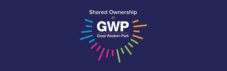 Great Western Park