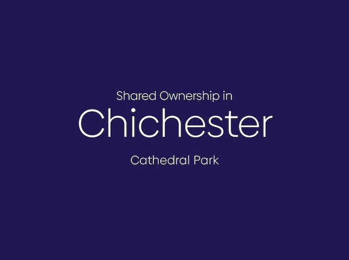 Cathedral Park, Chichester