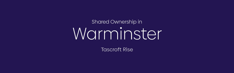 Tascroft Rise